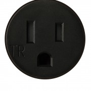 22-Outlet-BLACK